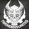 TwoHornsUnited's avatar