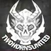 TwoHornsUnited's avatar