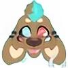 TwoIslandGamers's avatar