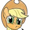 twojaPacha's avatar