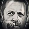 twoleaf's avatar