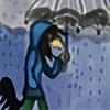 Twoleggedcentaur98's avatar