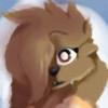 TWolfie's avatar