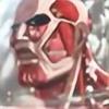 TwoLittlePandas's avatar
