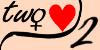 twoLove2's avatar