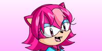 twomanyraptors's avatar