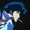 twonaps's avatar