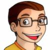 twonjosh's avatar