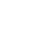 TwonkeyKong's avatar