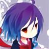 TWONTI's avatar