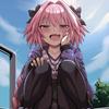 Twopixelx's avatar