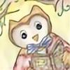 twopixies's avatar