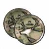 TwoQuarters's avatar