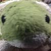twortol's avatar