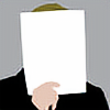 Twosaxy's avatar