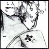 twosen's avatar