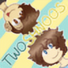 twoshnoos's avatar