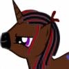 twoshoe's avatar