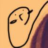 TwoSidedJoker's avatar