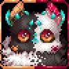 TwoSidedViolet's avatar