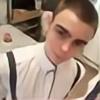 TwoSidesview's avatar