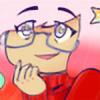 TwoSillyBuns's avatar