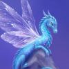 twosilverstars's avatar