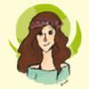 TwoSilverWings's avatar