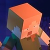 TwoSizesTooSmall's avatar