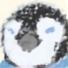 twosugars16's avatar