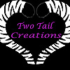 TwoTailCreations's avatar