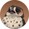TwoTassel's avatar