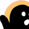 TwoThousandMan's avatar