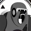 twotwenty85's avatar
