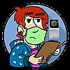 Twowestex's avatar