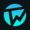 TWPictures's avatar