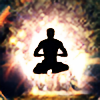 tWpOsSo's avatar