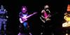 TWRPFanClub's avatar