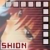 tws-Shion's avatar