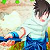 twsmaster's avatar