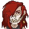 Twsst's avatar
