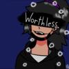 TwurtleArt15's avatar