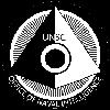 TWVStarscream's avatar