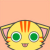 twwister's avatar