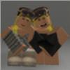Twxlight's avatar