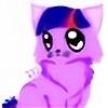 twylie1sparkle's avatar
