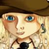 twyri's avatar
