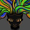 Twyxis's avatar