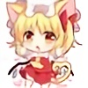 Twz-R's avatar