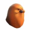 TWZSmasher's avatar